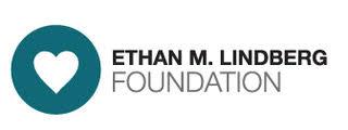 emlf-logo